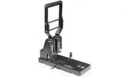 Rexel Ersatzscheibe für Registraturlocher HD2150/HD2300