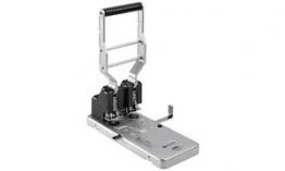 Rexel Ersatzlochpfeife für Registraturlocher HD2150 und