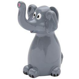WEDO Brillenhalter Elefant, aus Polyresin
