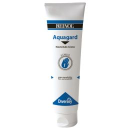 Soft Care REINOL Hautpflegecreme Derm Plus, 150 ml Tube