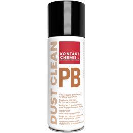 KONTAKT CHEMIE Druckluftreiniger DUST CLEAN PB, 400 ml