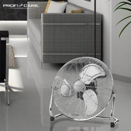 PROFI CARE Boden-Ventilator PC-VL 3065, Durchmesser: 400 mm