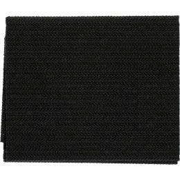 cartrend Anti-Rutsch-Matte, Maße: 1.000 x 600 mm