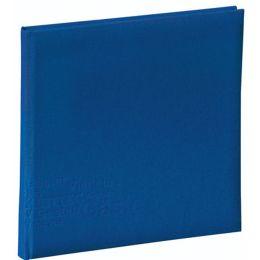 PAGNA Gästebuch Europe, blau, 180 Seiten