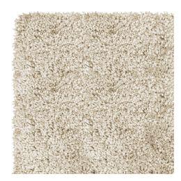 PAPERFLOW Deko-Teppich DOLCE, 1.200 x 1.700 mm, beige