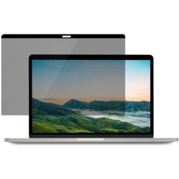 LogiLink Blickschutz-Filter für MacBook Pro 15,4 (39,11 cm)