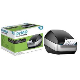 DYMO Etikettendrucker LabelWriter Wireless, schwarz