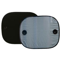 IWH KFZ-Sonnenschutzblende, mit UV-Schutz