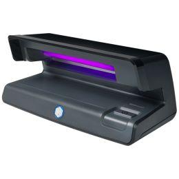 Safescan Geldschein-Prüfgerät Safescan 50, schwarz