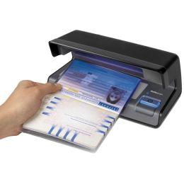 Safescan Geldschein-Prüfgerät Safescan 70, schwarz