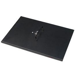 Safescan Kassendeckel 4141L, schwarz