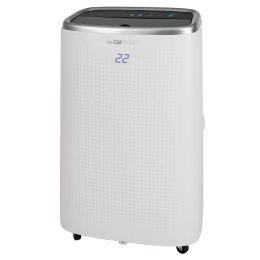CLATRONIC Klimagerät CL 3750 WiFi, weiß