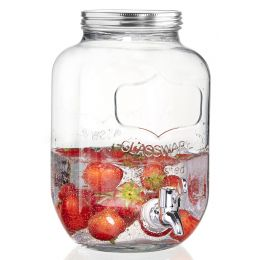Flirt by R & B Getränkespender Kitchen Love, 4 Liter