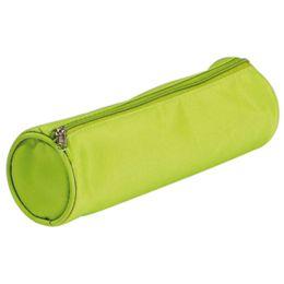 PAGNA Schlamper-Rolle Trend, aus Nylon, lindgrün