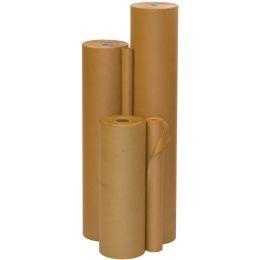 SMARTBOXPRO Packpapier, auf Rolle, 750 mm x 250 m, braun