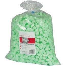 SMARTBOXPRO Füllmaterial Soft-Fill, 15 Liter, grün