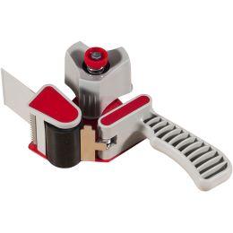 SMARTBOXPRO Handabroller Standard für Verpackungsklebeband