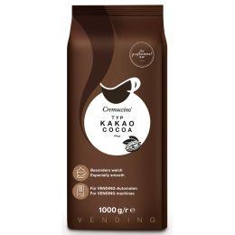 Tchibo Kakaopulver Cremuccino Kakao, 1.000 g