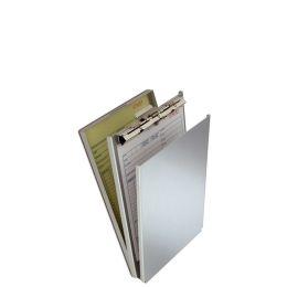 SAUNDERS Formularhalter A-Holder, für Format DIN A5 hoch
