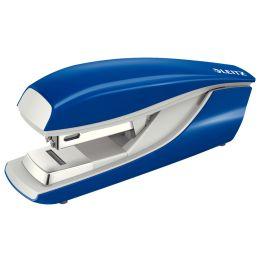 LEITZ Flachheftgerät Nexxt 5505, blau, im Karton
