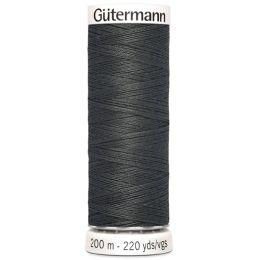 Gütermann Nähgarn Allesnäher SB, 200 m, Farbe: 036