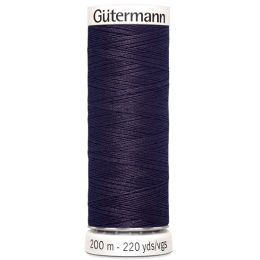 Gütermann Nähgarn Allesnäher SB, 200 m, Farbe: 512