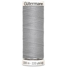 Gütermann Nähgarn Allesnäher SB, 200 m, Farbe: 038