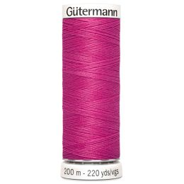 Gütermann Nähgarn Allesnäher SB, 200 m, Farbe: 733