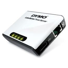 DYMO Print-Server für LabelWriter