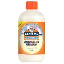 ELMERS Magical Liquid Metallic, 255 g