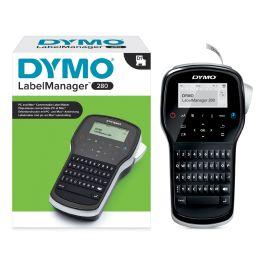 DYMO Hand-Beschriftungsgerät LabelManager 280