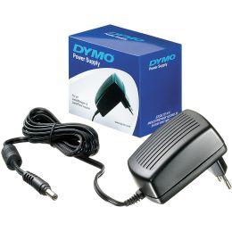 Netzadapter für DYMO 1000/1000 PLUS/2000/3000/3500/4000/