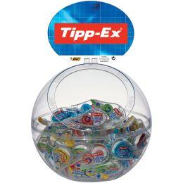 Tipp-Ex Korrekturroller Mini Pocket Mouse Fashion, Display