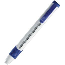 Maped Radierstift Gom-Pen, farbig sortiert