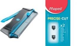 Maped Ersatz-Klingen für Rollen-Schneidemaschine Precise Cut