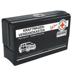 LEINA KFZ-Verbandkasten Star, Edition DRK, DIN 13164