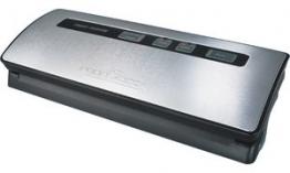PROFI COOK Folienrollen für Vakuumierer PC-VK 1015