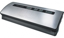 PROFI COOK Vakuumbeutel für Vakuumierer PC-VK 1015