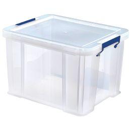 Fellowes Aufbewahrungsbox ProStore, 36 Liter, 3er-Set