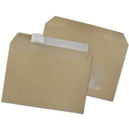 GPV Versandtaschen, C4, 229 x 324 mm, ohne Fenster