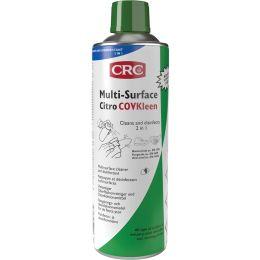 CRC MULTI-SURFACE CITRO COVKLEEN Citrusreiniger, 500 ml