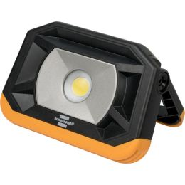 brennenstuhl LED Akku-Arbeitsstrahler PF1000MA, IP 65
