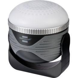 brennenstuhl LED Akku-Outdoor-Leuchte OLI 310 AB