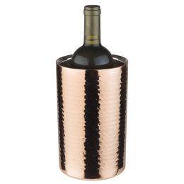 APS Flaschenkühler COPPER, Edelstahl, kupfer