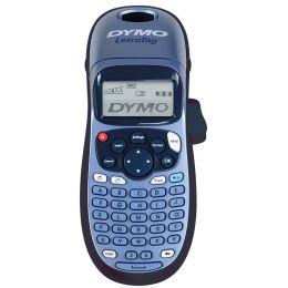DYMO Hand-Beschriftungsgerät LetraTag PLUS,
