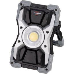 brennenstuhl LED Akku-Arbeitsstrahler RUFUS, IP65