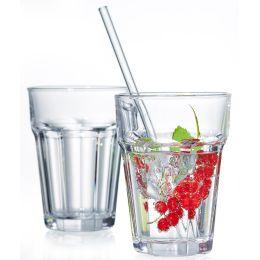 Ritzenhoff & Breker Cocktailglas, 0,39 l
