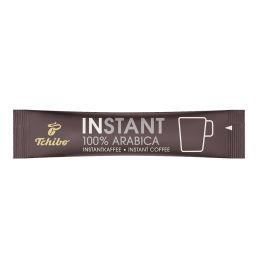 Tchibo Instant-Kaffee Café Select Premium, Portionssticks