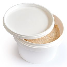 HYGOCLEAN Handwaschpaste HYGOSTAR, 500 ml Dose