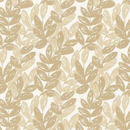 PAPSTAR Servietten ROYAL Collection Nature, sand